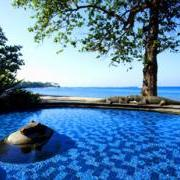 Sheraton Lombok