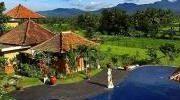 Villa Sayang