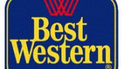 Best Western Jakarta
