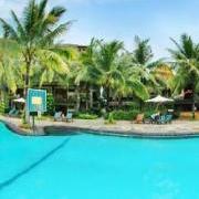 Jayakarta Lombok Hotel