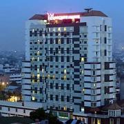 Mercure Jakarta